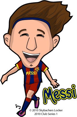 messi coloring page messi coloring pages