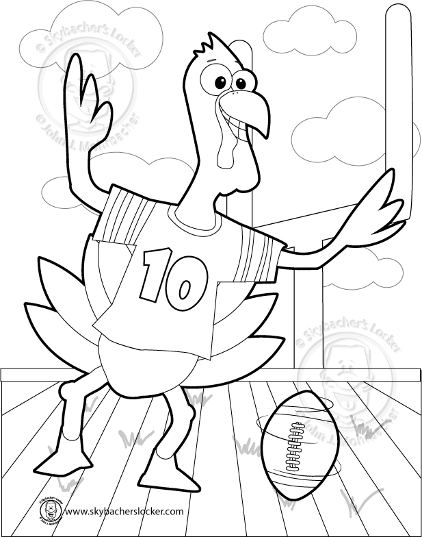 baby bach coloring pages - photo #9