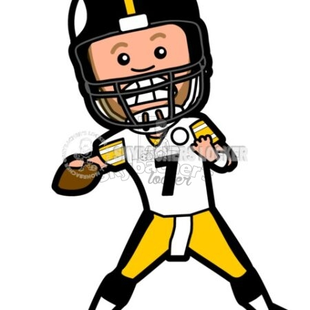 Big Ben Toon - Skybacher's Locker